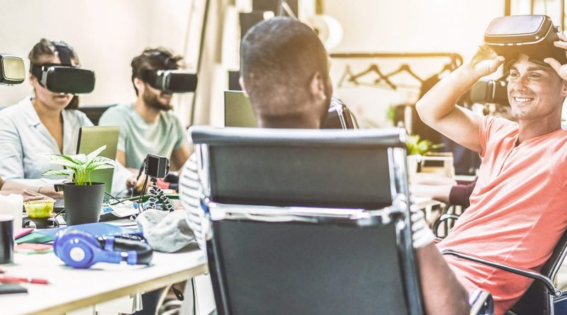 6 Ways To Solve Training And Development Challenges In The Workplace