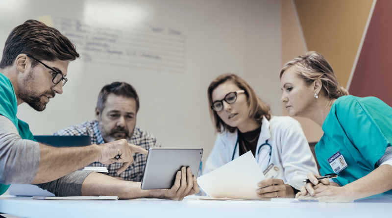 7 Issues With Using Multiple Management Systems