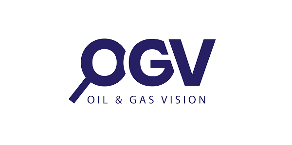 Oil & Gas Vision Logo